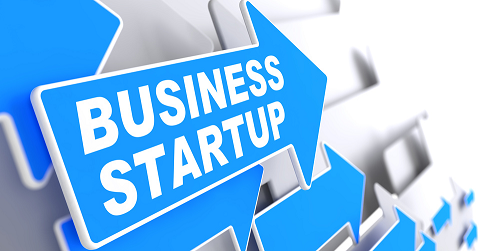 How Do You Start A New Business In India
