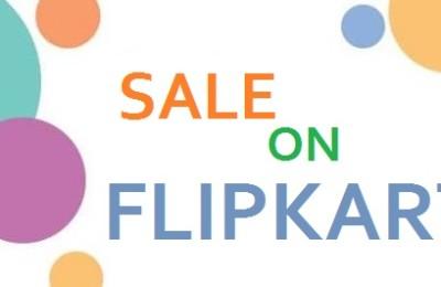 Company registration sale on flipkart solutioingenieria Choice Image