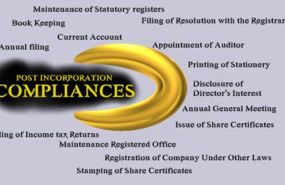 post-incorporation-compliances
